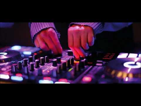 DJ JYNOCKS PNG STYLE REMIX 2017°•BrtH`Bluz [Burhay]