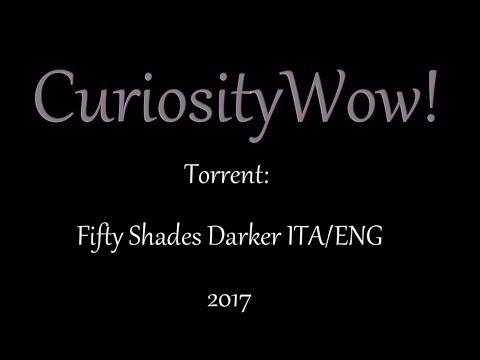 fifty shades darker download torrent