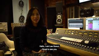 Jeronimo (헤로니모)_고향의 봄 (feat. Lee Soeun 이소은) thumbnail