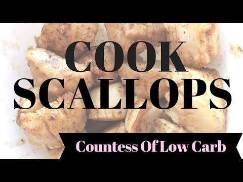how-to-cook-scallops-?-easy-scallops-recipe