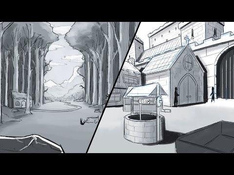 how-to-draw-a-background-(environments-and-landscapes)