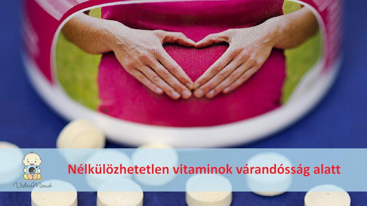 milyen vitaminok segítik a leszokást)