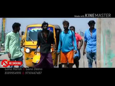 Download Gana prabha rowdy song