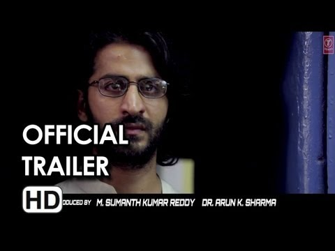 Satya 2 Official Theatrical Trailer (2013)