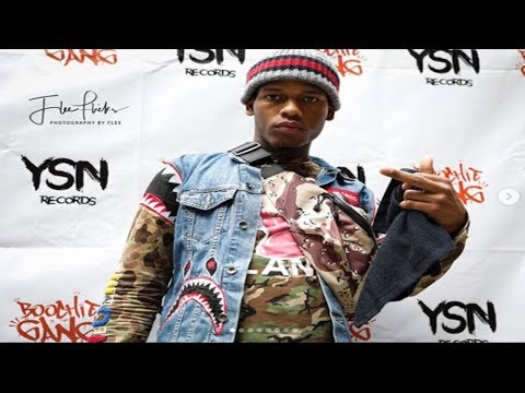 Lud Foe Talks Giving Back To The Youth, New Music, Chicago Violence, and More