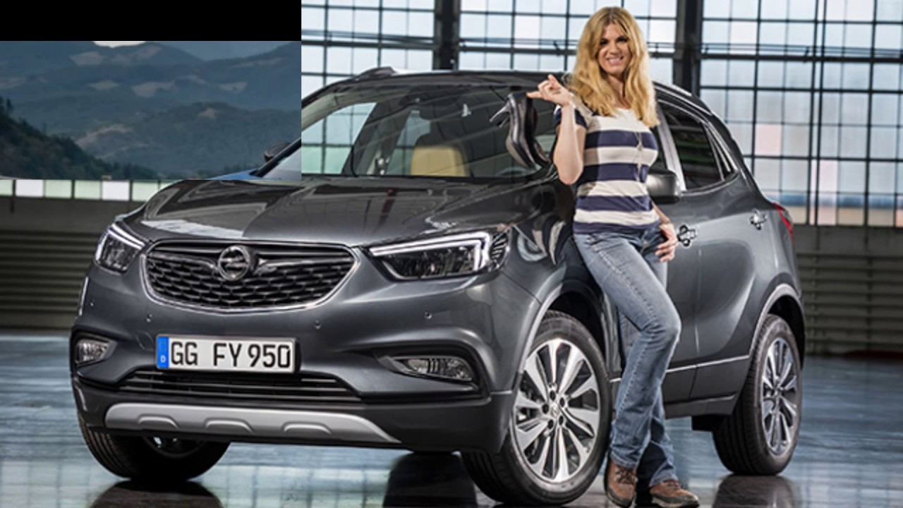 all new 2018 opel grandland x youtube. Black Bedroom Furniture Sets. Home Design Ideas