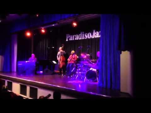 Dave Holland Prism Jazz Rock