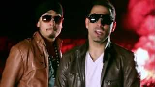 SMILE (RISHI RICH REMIX FT STAX) - RAMZI FT GURINDER SEAGAL.