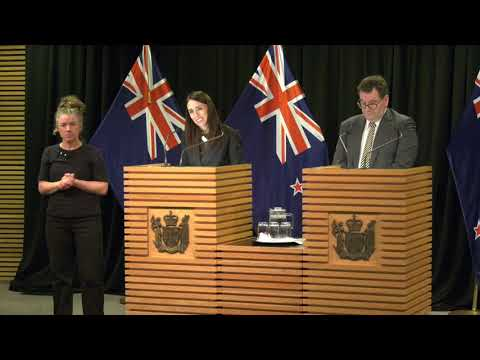 pm's-post-cabinet-press-conference-27/5/19:-mental-health-and-budget-responsibility