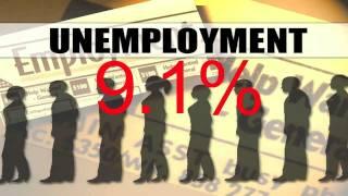 Occupy Wall Street: A Short Documentary