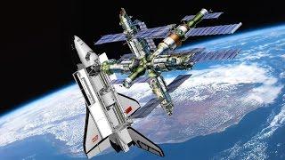 Кто и зачем утопил косм станцию Мир 15 лет назад(Кто и зачем утопил наш «Мир»? http://qps.ru/bzwxU., 2016-04-06T14:38:40.000Z)