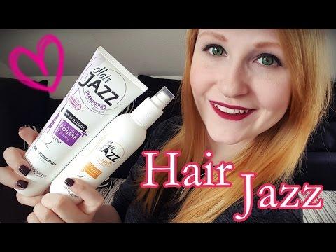 In Einem Monat Lange Haare Hair Jazz Youtube
