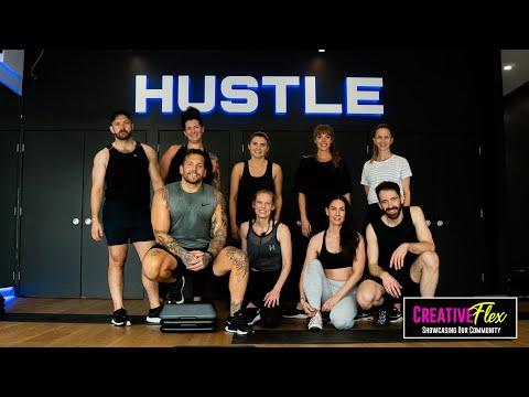 creative-flex-episode-1---hustle
