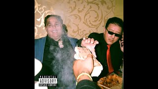 Fat Nick - Risk Taker (Official Audio)