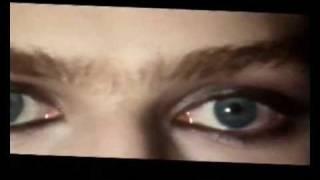 Bizarre (1987) - Trailer [edited]