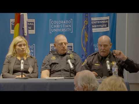 Marijuana's Impact on Law Enforcement