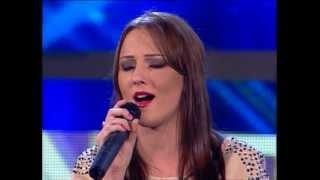 Aleksandra Prijovic - Imendan - (Live) - ZG 2012/2013 - 09.02.2013. EM 22.