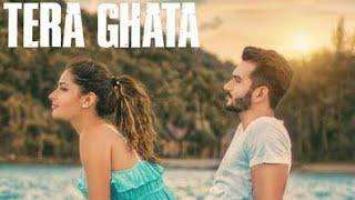 new-tera-ghata-ringtone-download-link