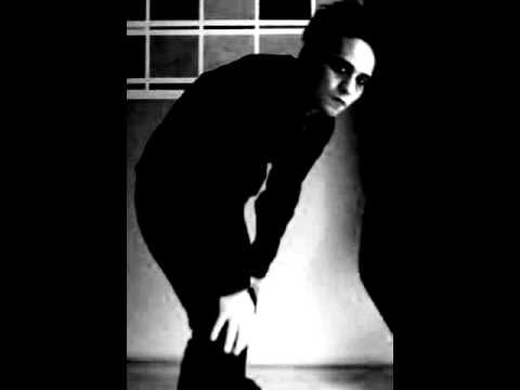 Every Goth music song S (Deathrock, Gothic-punk, Batcave, Ethereal Goth, Gothic rock and some Coldwave, Darkwave, Horror punk, Dream pop, Post-punk)