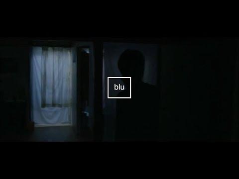 [Thaisub] Blu - offonoff