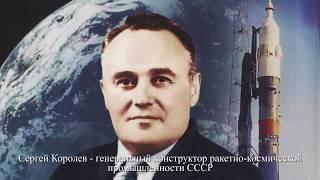 """Документальный сериал """"ЗА ПРЕДЕЛАМИ ШАБЛОНОВ"""""""