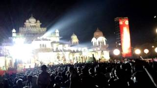 coke-studio-at-jaipur-2015