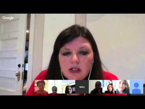 Webinar: Youth-led Social Innovation for Gender Equality