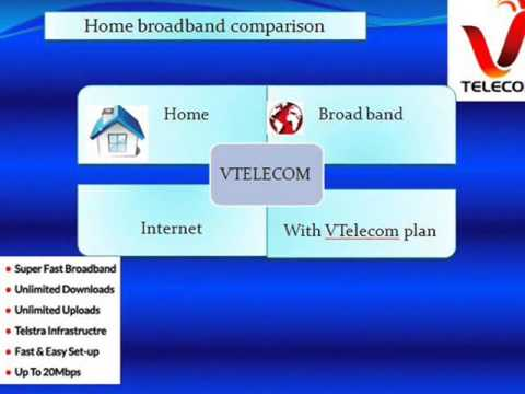 Best wireless options for home