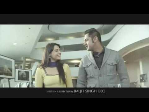 download video Takkar full movie