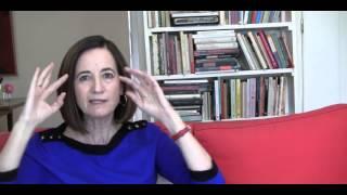 Como lograr que niños jovenes y adultos lean, consejos de Monica Lavin