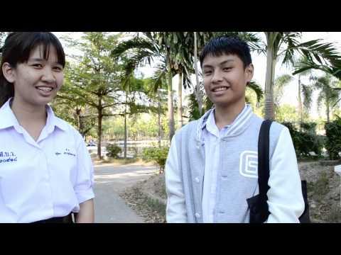 is2 การสำรวจความพึงพอใจของนักเรียนต่อการใช้แท็บเล็บที่รัฐบาลแจกให้