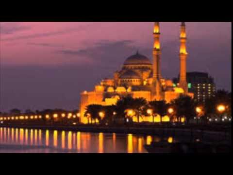 Witr Prayer 25 Ramadan
