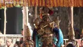 Kanchi Varadarajan - Varadaraja Paahimam-Mohanam_B.V.Raman, B.V.Lakshmanan_4m 44s thumbnail