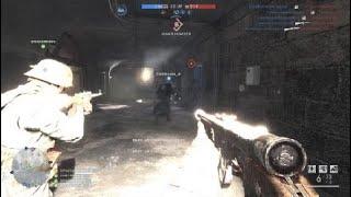 Battlefield™ 1_20180420004931