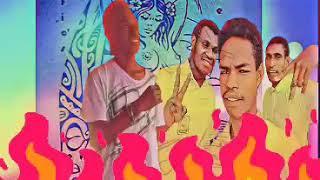 Lagu india reggae terbaru 2020