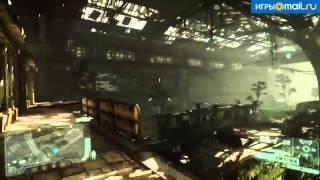 видео Dead Space 3: системные требования, описание и графика игры