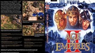 Age of empires ii mac os x  Age of Mythology – Wikipedia
