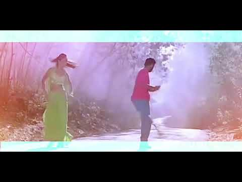 Best movement of Prabhu Deva in melisaiye from mr Romeo for WhatsApp status