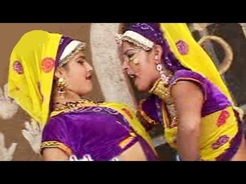 Chal Jhamkudi Mhari Gordi - Sizzling...