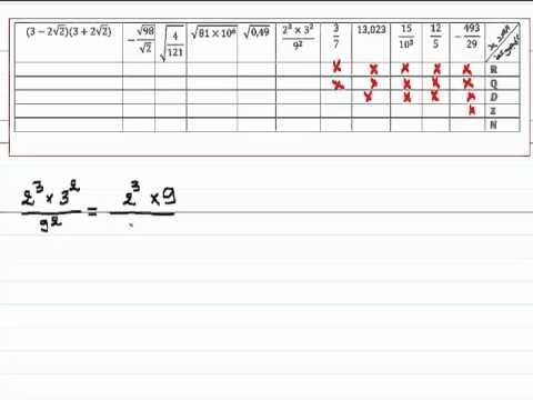 حلول تمارين الكتاب المدرسي رياضيات 2 ثانوي pdf