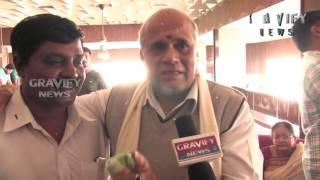 RATHAVARA MOVIE REVIEW - GRAVIFY NEWS SPECIAL