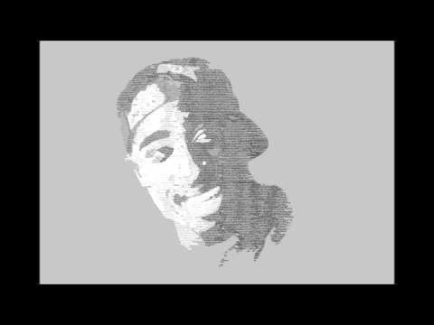 Tupac - Loyal To The Game (Dj Thug Life Remix) mp3