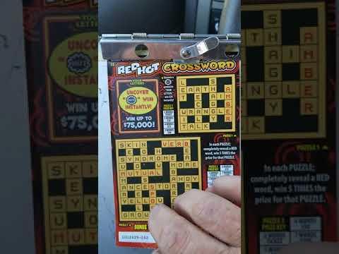 new-red-hot-crossword-&tripling