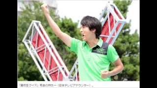 掲載元;http://natalie.mu/owarai/news/155289 ピスタチオ&どぶろっく...