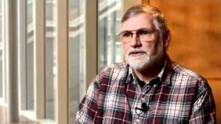 GE Arc VaultTM Protection System Customer Testimonial
