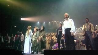 Les Mis 10th Anniversary D2-P21: The Finale (Part 2)