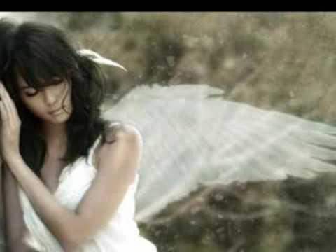 Calling All Angels~~Train