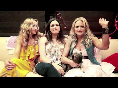 Miranda Lambert at the Canadian Country Music Awards | CBC