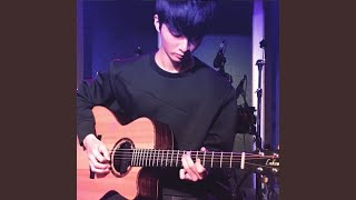 The Eagles Hotel California Sungha Jung 2009 2 16