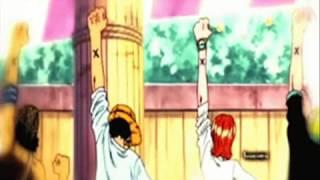 AMV - One Piece...